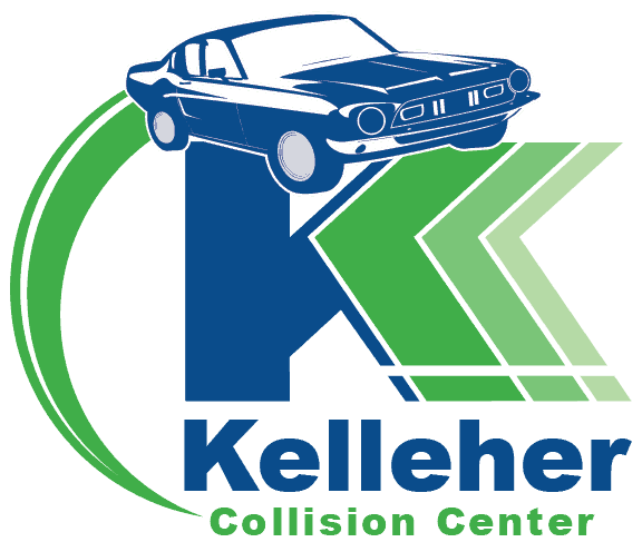 Kelleher Collision Center